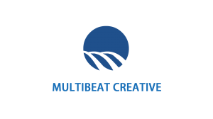 Multibeat Creative in Toronto
