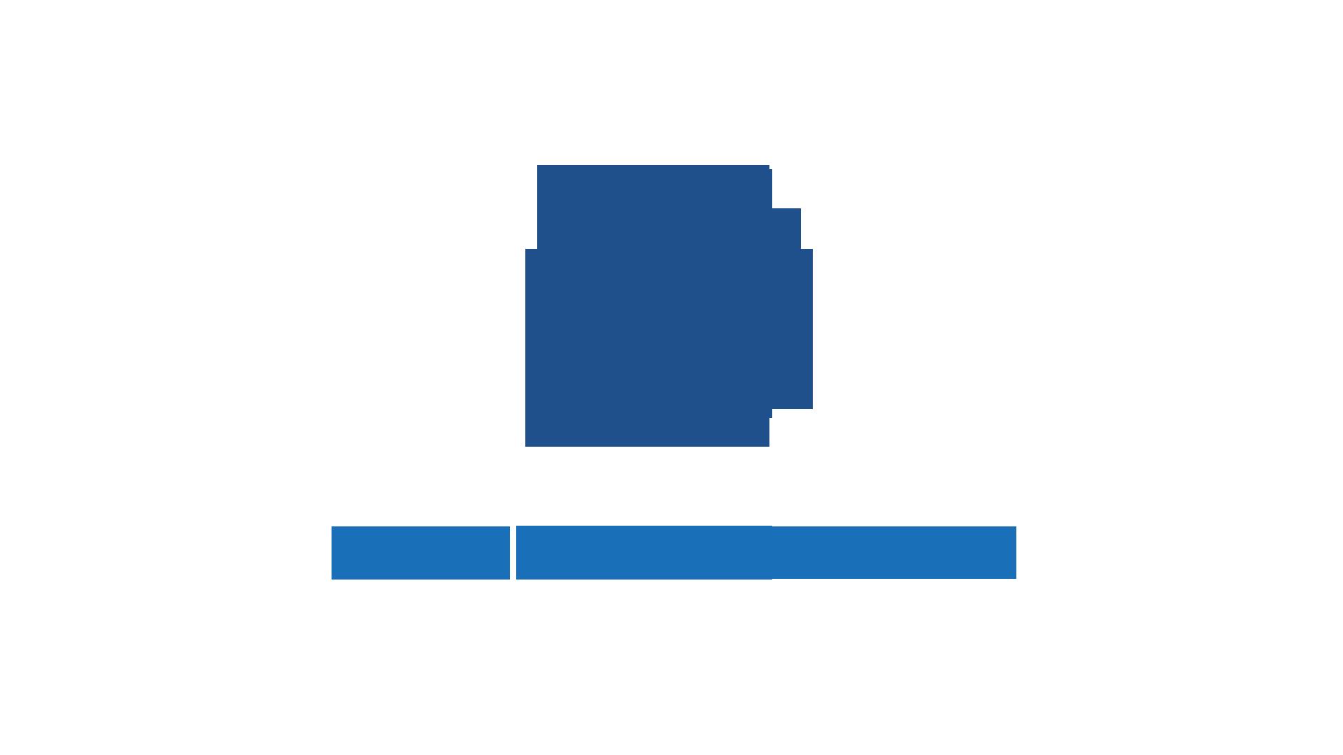 Multibeat Creative in Toronto
